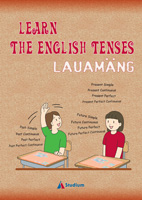 Learn The English Tenses